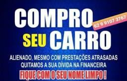 SANSUNG A51 128GB ESTADO DE NOVO