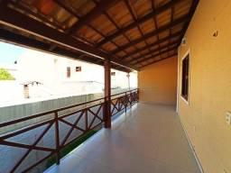 (RV) TR66008 Casa Duplex em Condomínio Privativo| 3 Suítes | 136 m² | 2 Vagas