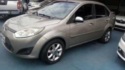 Fiesta 2011 sedan 1.6 (primo car veículos)
