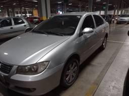 Lifan 620 2011