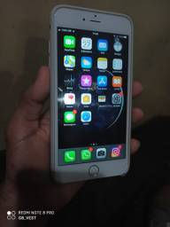IPhone 6 Plus LEIAM O ANÚNCIO!