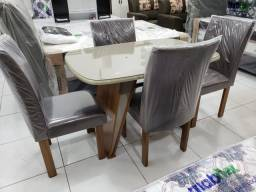 Mesa elba 4 lugares mesa mesa