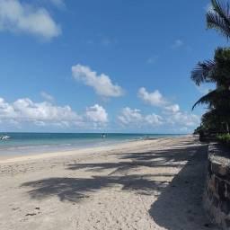 R7-Praia Tamandaré