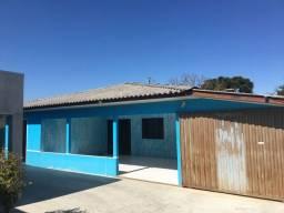 Casa Imbituva PR