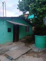 Casa com 10 cômodos em Moreno/ PE