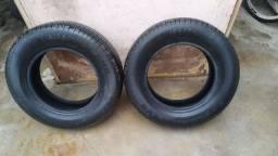 Pneus 185/70 R14 88 H