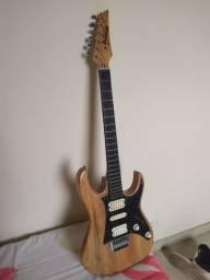 Guitarra Ibanez Gio N427