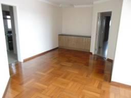 Apartamento Edificio Pinheiro