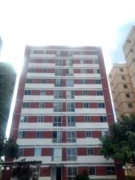 Apartamento para alugar no bairro Farolândia, 2 quartos, Cond. Arte Viva