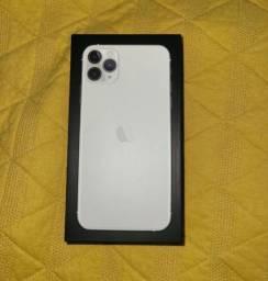IPhone 11 pró Max 64g