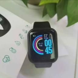 Relógio Inteligente Fitpro
