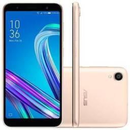 Smartphone Asus Zenfone Live 2 Octa