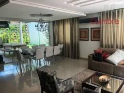 Casa luxo na Ilha dos Araújos