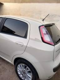 Fiat Punto 1.6 ano 2016/2017