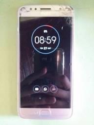 celular Usado