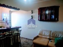 PH 1009 Apartamento no centro de Saquarema com comércios na porta com doc ok