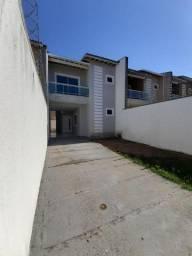 Duplex Próximo 3 Suites mais dependencia av. Edílson Brasil Soares amplo terreno