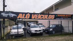 Vendo Ponto Comercial- Venda de Automoveis