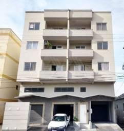 Apto Locação - Ed. Souza Medeiros