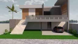 Marabá - Casa Mirante do Vale