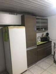 Armário de cozinha  350,00