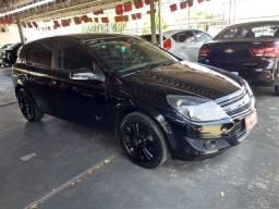 Vectra GT 2009 Completo em ótimo estado