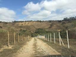 Chácara 5000m plana em Itatiaiuçu próx a Cahaça Pendão. Ac carro/ financio