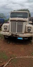 Scania -1115 jacaré