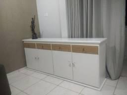Cômoda - R$450,00