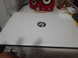 Notebook HP corei3