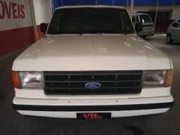 Ford/f1000/ 1994/ diesel