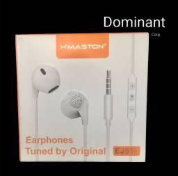 Fone fones FONE de ouvido
