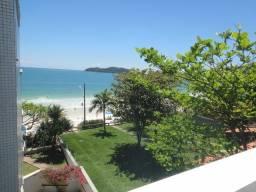 Apartamento Bombinhas, praia do Centro