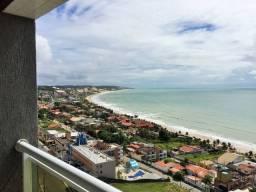 Apartamento com 2 Quartos para Alugar, 55 m² por R$ 1.980/Mês - PN 8369 AA