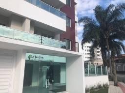 Barbada! Apartamento 2 dormitórios (suite), Pagani, Palhoça/SC