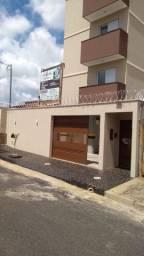 Apartamento 2 quartos, suíte- Santa Mônica - Uberlândia - MG