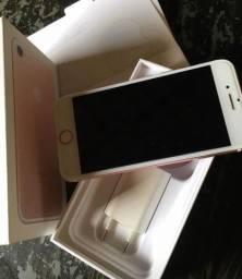 Um lindo iPhone 7