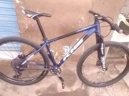 Vendo bike 29 KHS