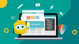 Criação de sistemas, sites e aplicativos com menor custo beneficio da região de campinas