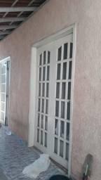 Aluguel de 1 quarto sala no sapé Niterói