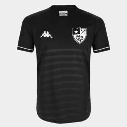 Camisa de time 1