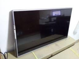 "TV LG42"" LED Full HD"