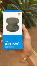 AirDots S