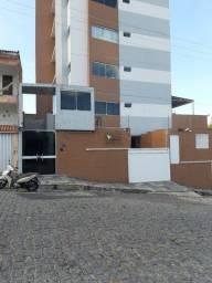Alugo Apartamento Mobiliado no Alto Branco