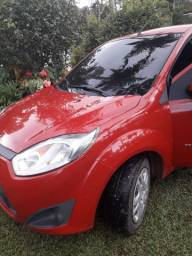 Ford Fiesta SE 1.6 2013/14