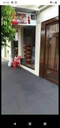 Vendo casa na avenida Aléssio mazer