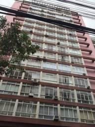 Apartamento no centro histórico na rua cel fernando macho 387