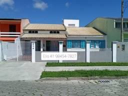 Casa Próximo a Praia Central