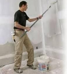 Pintor para apartamentos