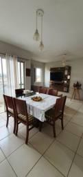 Apartamento de dois quartos  - 2 quartos - 106 Norte - Centro de Palmas